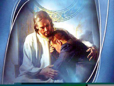 imagenes de dios con niños depresi 243 n un mal terrenal ii cat 243 licos firmes en su fe
