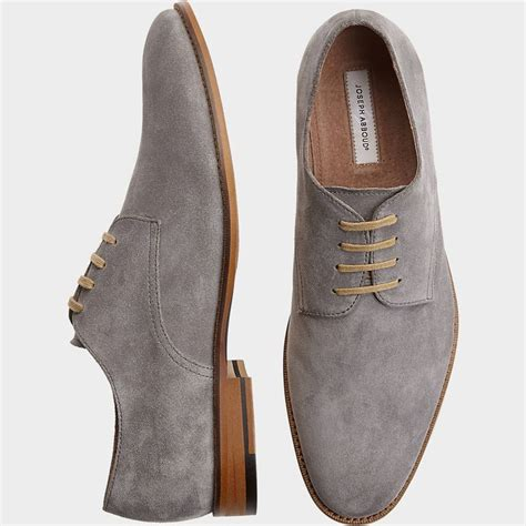 25 best ideas about business casual on