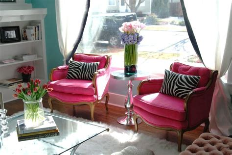 animal print chairs living room beautiful printed chairs living room ideas animal print