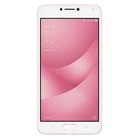 Lcd Zenfone 4 Max 5 5 Zc554klx00ld Complete Touchscreen asus zenfone 4 max battery phone cu cameră foto duală