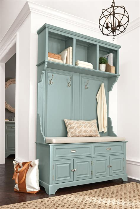Foyer Hutch by Stylish Entryway Hutch Stabbedinback Foyer Take