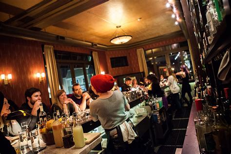 top bars in pittsburgh tender bar kitchen will close the 412 march 2017