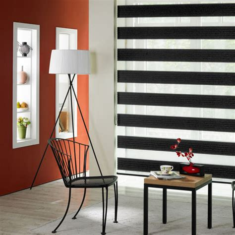 plain l shades in bulk window shades black wallpaper pavillion