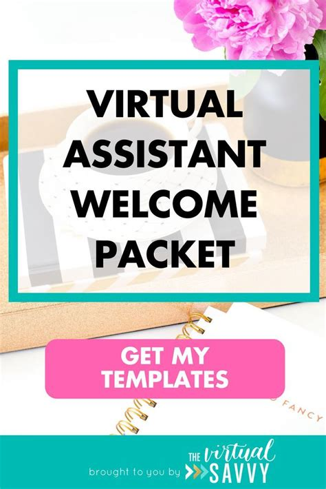 25 unique welcome packet ideas on pinterest photography