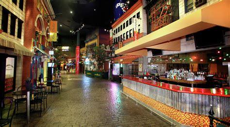 new buffet eateries new york new york hotel casino