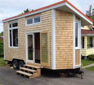 Small Homes On Wheels small homes on wheels for pinterest