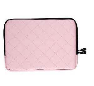 Pink Linings Blue Apple Laptop Bag On Sale Just For Us Stingy Folk Huzzah by The Detachable Carry On Bag The Only Sized Carry On