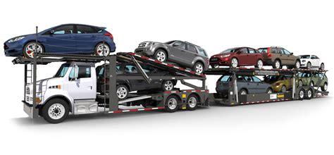 hire   auto transport company  richmond