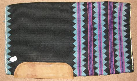 pink pattern show western saddle pads blankets page 3