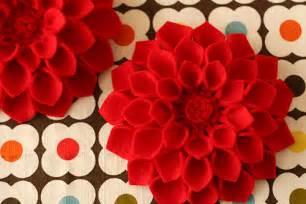 Ordinary Extra Large Christmas Wreath #6: Dahlia.jpg
