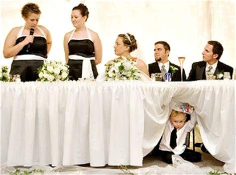 Wedding Reception Protocol by Wedding Reception Protocol Big Wedding Tiny Budgetbig