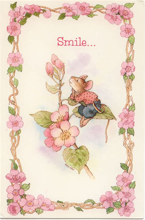 greeting cards for greeting cards thinking of you marges8 s