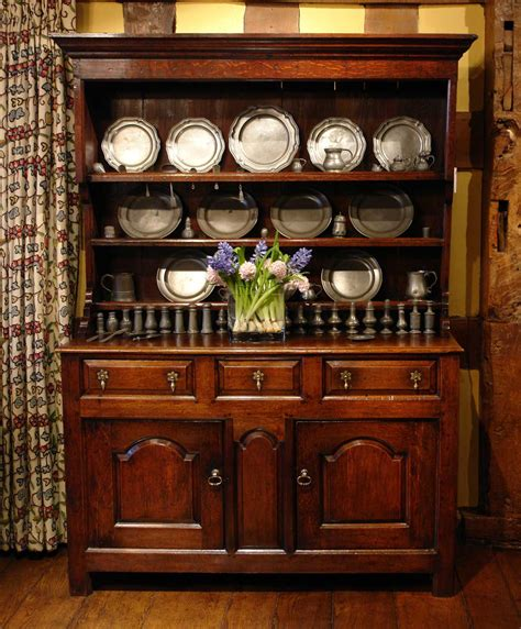 Meaning Of Dresser by Furniture Terms Antiques