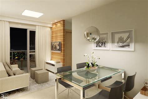apartamentos decorados mrv planta do meio itaparica em alta no mercado imobili 225 rio folha vit 243 ria