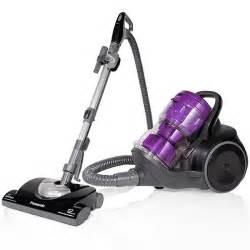 Vaccum Cleaner Hose Vacuum Cleaner Buying Guide