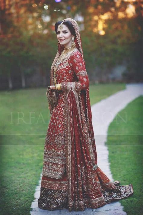 Best 25  Pakistan wedding ideas on Pinterest   Desi models