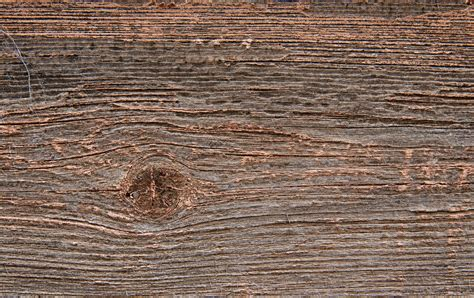 rough definition of rough by the free dictionary another rough old wood background with a knot www