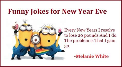 new year 2016 facebook pic funny top ten funny new year