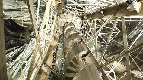 la statua della libert 224 232 stata realizzata con rame russo