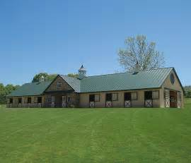 we build equestrian facilities precise buildings