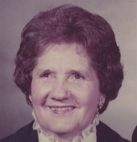 obituary for beatrice quot bebe quot roark yeley