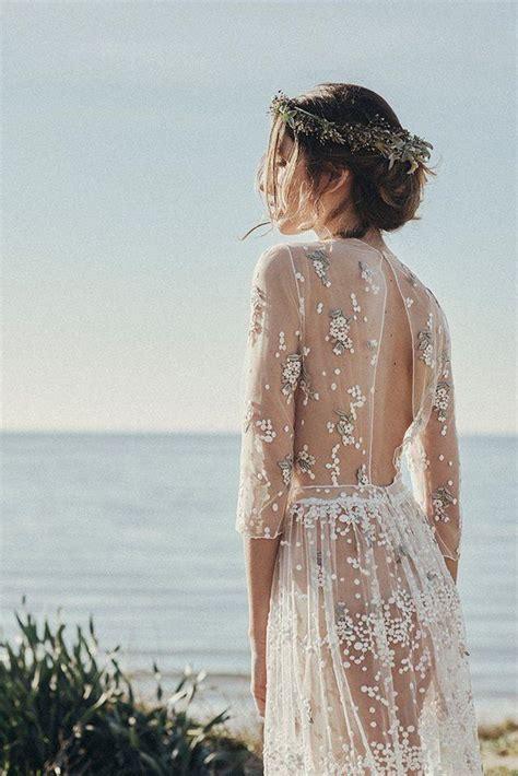 Dress Vibes dress summer vibes 2718635 weddbook