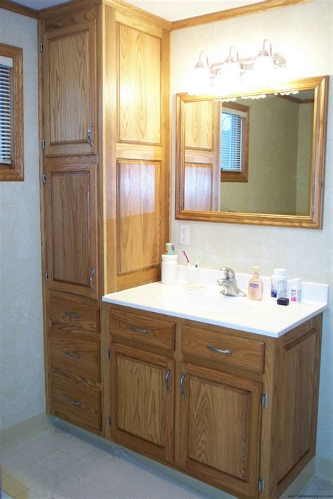 small bathroom cabinets ideas interior design 21 jetted tub shower combo interior designs
