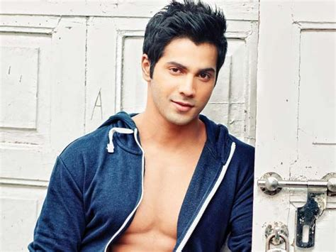 varun dhawan new hairstyle varun dhawan 50 best images and cool hd wallpapers