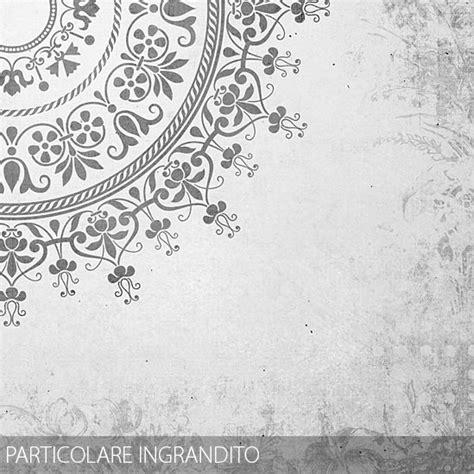 carta da parati soffitto carta da parati moderna e artistica decorazione soffitto