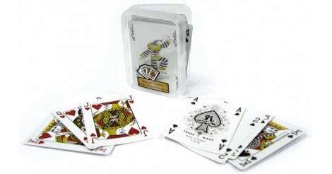 meuble de cuisine bas 3803 jeu de 54 cartes prix