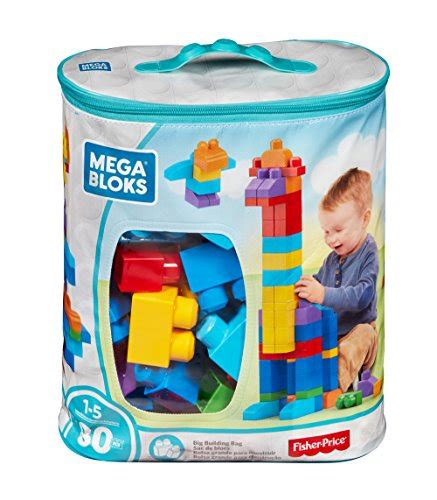 15 best toys for 18 24 month old toddler 2018 reviews