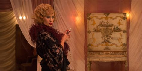 american horror story freak show episode 5 recap what you see isn t what you get huffpost american horror story freak show episode 5 recap what you see isn t what you get huffpost