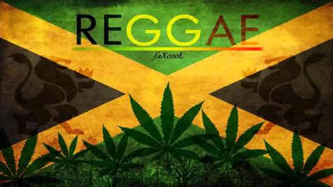 imagenes de reggea drum and bass reggae mix vol 2 by faxcool youtube