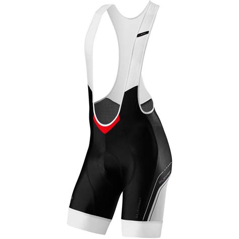 Specialized Jersey Sl Expert Team White Black specialized sl expert bib 2015 black bike24