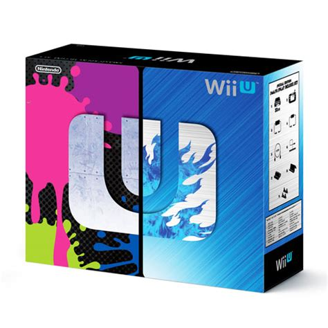 gamestop nintendo wii console gamasutra gamestop ceo wii u disappointing to