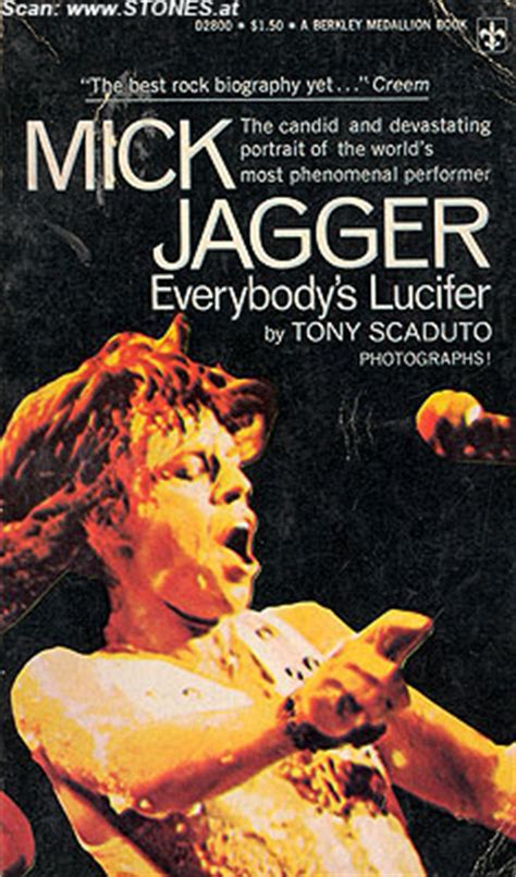 mick jagger books stones at the rolling stones biographies
