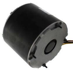 carrier fan motor replacement hc39ge208 carrier hc39ge208 condenser fan motor
