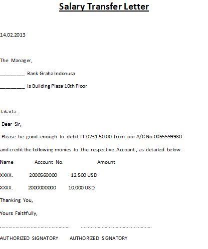Salary Transfer Letter Format Mashreq salary transfer letter png letter of salary real state