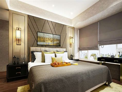 singapore home interior design interior design singapore