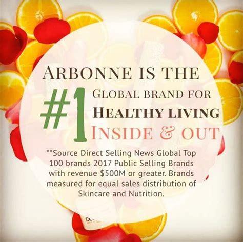 Arbonne Global Detox by 1203 Best Arbonne Addicted Images On Arbonne