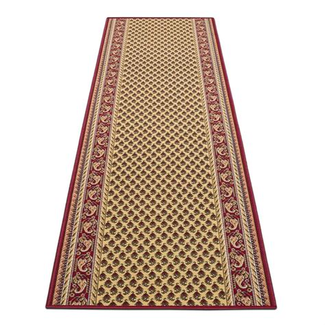 teppich laeufer runner rug inca mir hallway carpet individual lengths