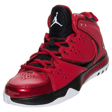 basketball shoe weight 62 best back to school images on