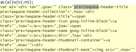 docs like code books docs to add preview pane player collections