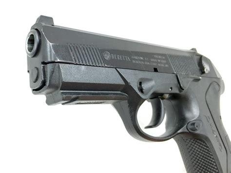 Beretta Px 4 40 beretta 40 px4 pistol a closer look range