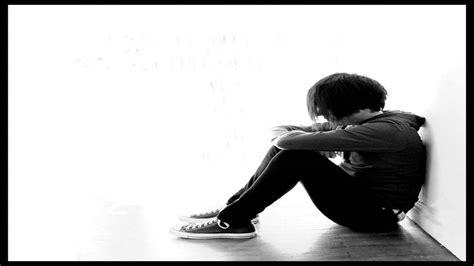 sad odia kabita with sad imeage alone emo sad love rock song i miss crying youtube
