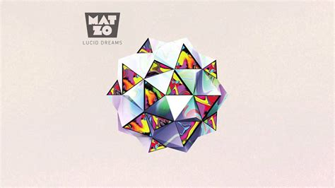 Mat Zo Discography by Mat Zo Lucid Dreams Original Mix