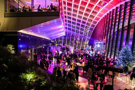 new years house events great gatsby new year s at sky garden sky garden