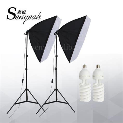Softbox Studio Foto foto fotografie softbox studio foto continue licht l