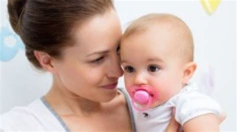 persistent pain after c section just two months of breastfeeding may help relieve chronic