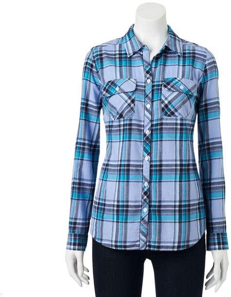 Croftbarrow Signature Flannel 6 Original barrow plaid flannel shirt where to buy how to wear
